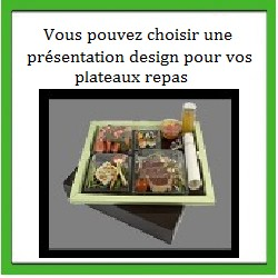 Coffret affaire