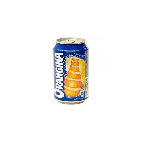 Orangina 1.50 ttc