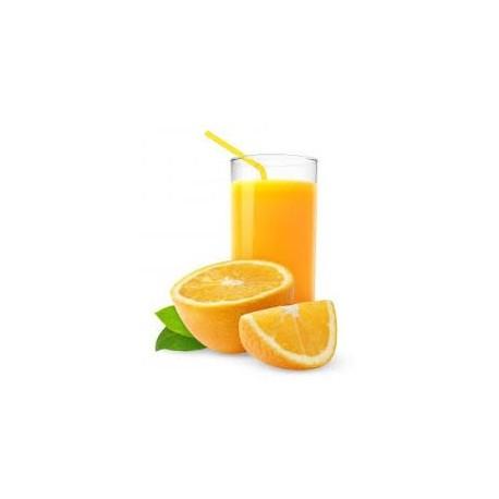 jus d 39 orange press livraison de boisson au bureau catherine gourmet. Black Bedroom Furniture Sets. Home Design Ideas