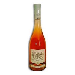 Rosé de Provence Maurin des Maures