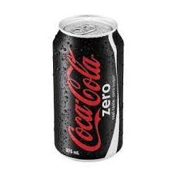 Coca-Cola Zéro
