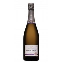 Champagne Louise Brison Millésime 2009