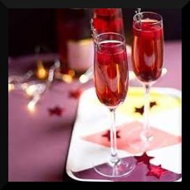 cocktail-soupe-champenoise-a-la-frambois
