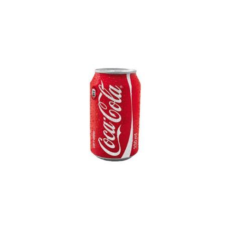 Coca-Cola 1.50 ttc