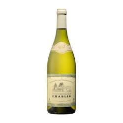 Chablis Domaine de Chardonnays