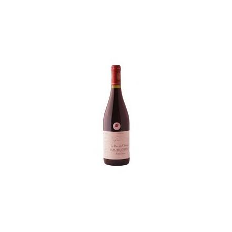 Bourgogne Epineuil 2015 Pinot noir Domaine Dampt