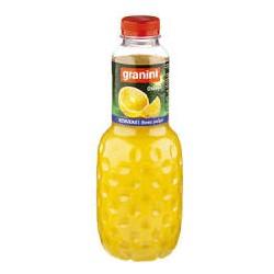 Jus d'orange 1L