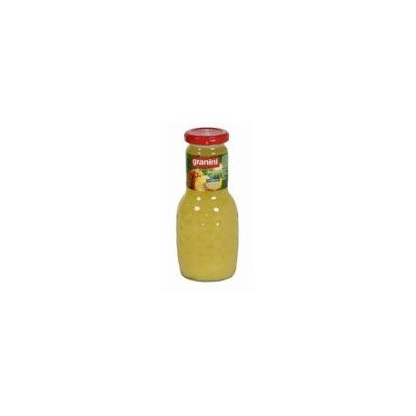 Jus d'Ananas 1L