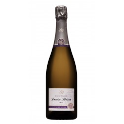 Champagne 75cl